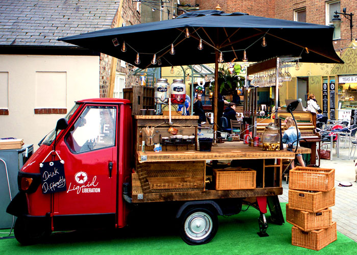 mobile-bars-wedding-caterers-in-yorkshire-5