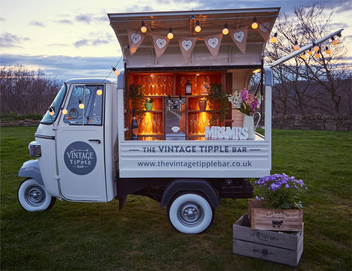 mobile-bars-wedding-caterers-in-yorkshire-9