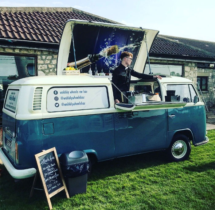 mobile-bars-wedding-caterers-in-yorkshire-10