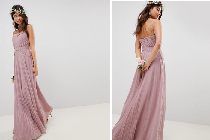 10-bridesmaids-dresses-in-muted-shades-2