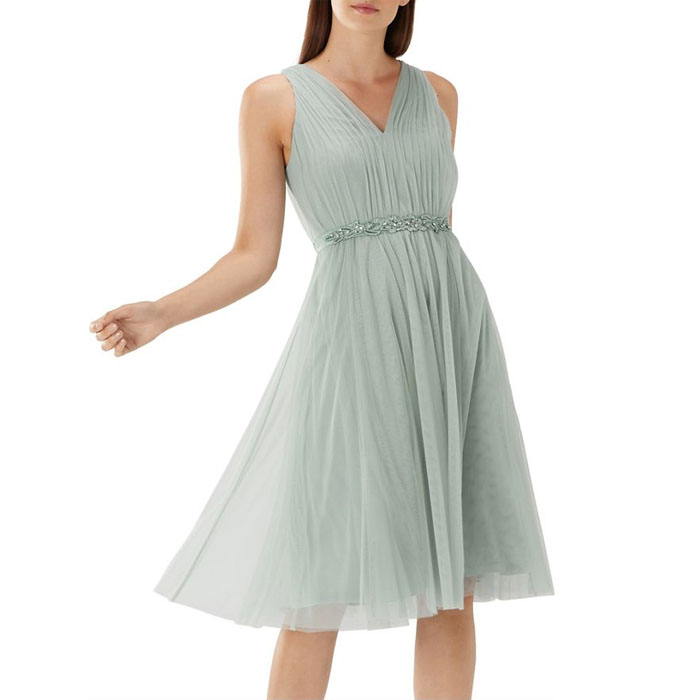 10-bridesmaids-dresses-in-muted-shades-4