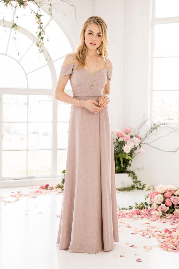 10-bridesmaids-dresses-in-muted-shades-6