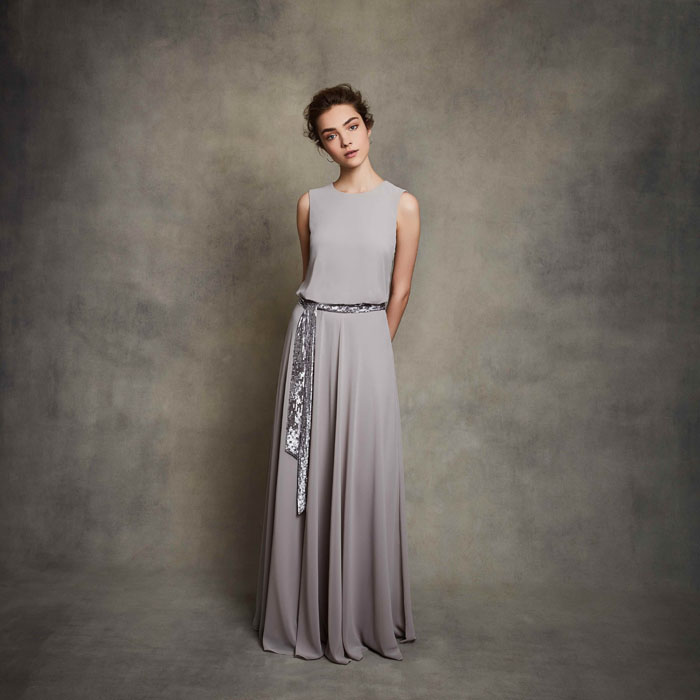 10-bridesmaids-dresses-in-muted-shades-7