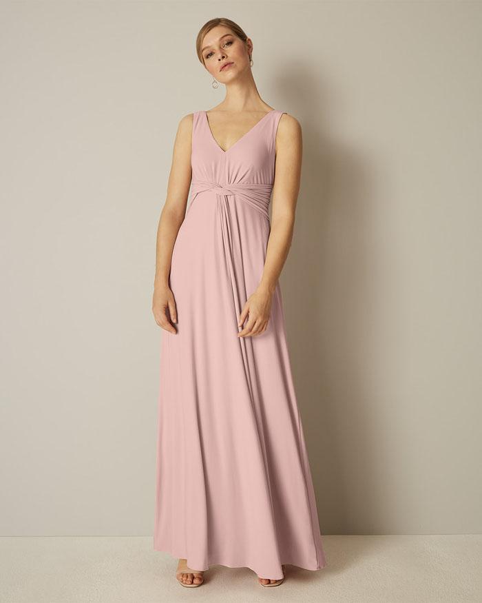10-bridesmaids-dresses-in-muted-shades-8
