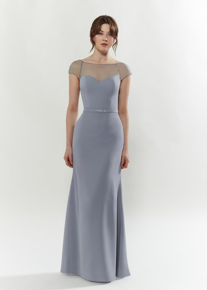 10-bridesmaids-dresses-in-muted-shades-10