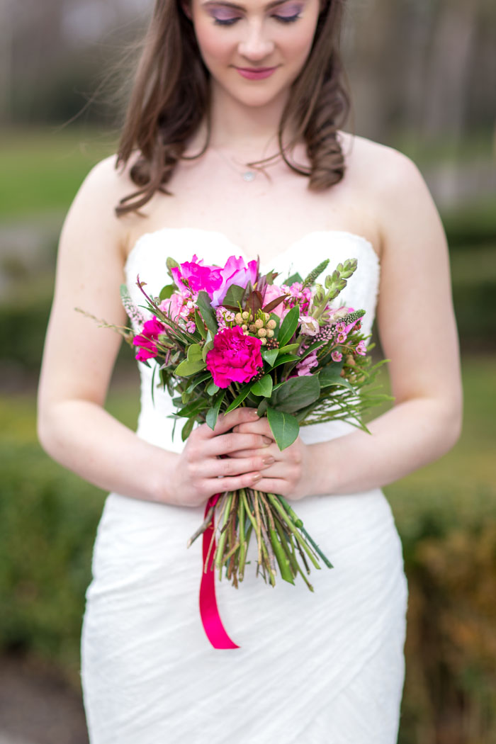 how-to-get-the-most-out-of-your-wedding-day-8