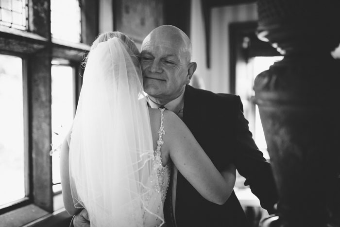 wedding-of-the-week-whitley-hall-hotel-sheffield-yorkshire-8