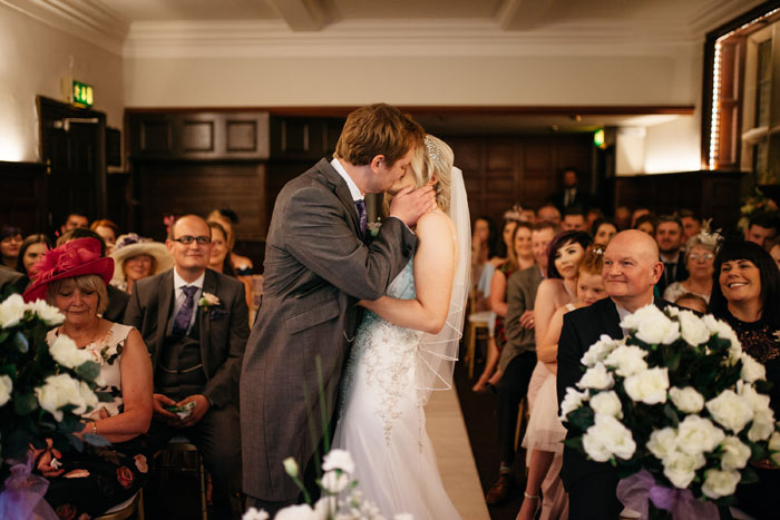 wedding-of-the-week-whitley-hall-hotel-sheffield-yorkshire-10