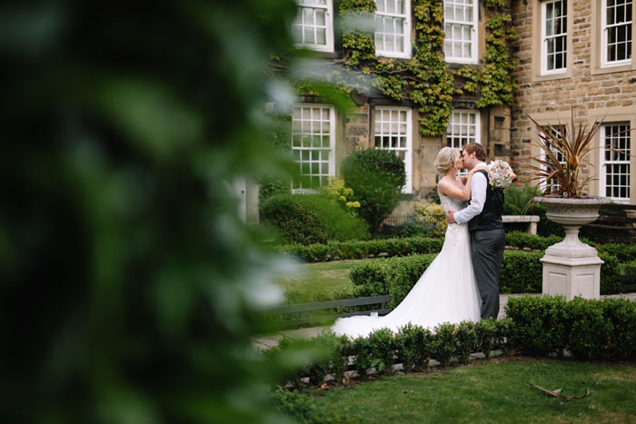 wedding-of-the-week-whitley-hall-hotel-sheffield-yorkshire-40