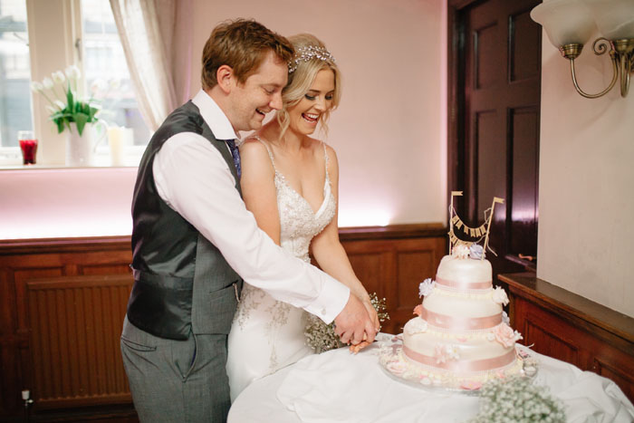 wedding-of-the-week-whitley-hall-hotel-sheffield-yorkshire-41