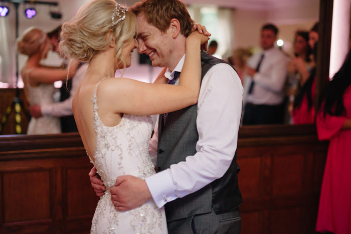 wedding-of-the-week-whitley-hall-hotel-sheffield-yorkshire-42