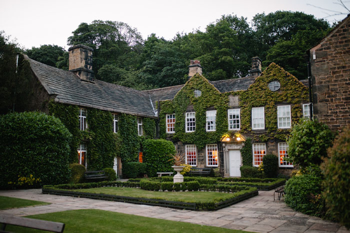 wedding-of-the-week-whitley-hall-hotel-sheffield-yorkshire-43