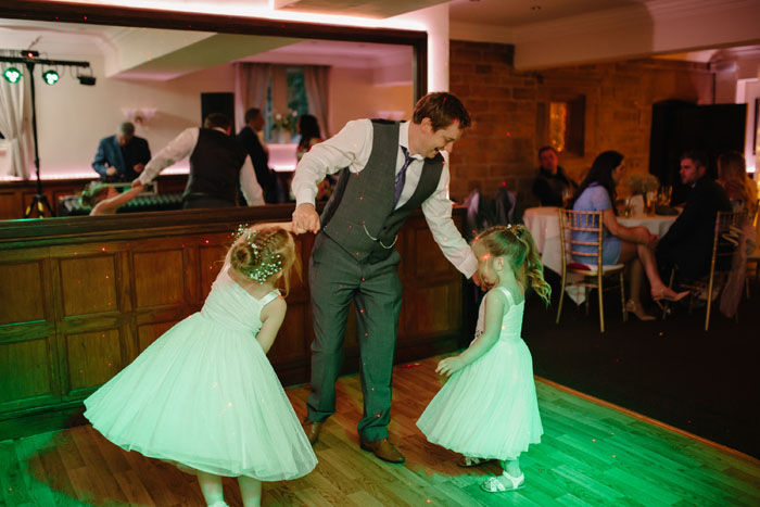 wedding-of-the-week-whitley-hall-hotel-sheffield-yorkshire-44