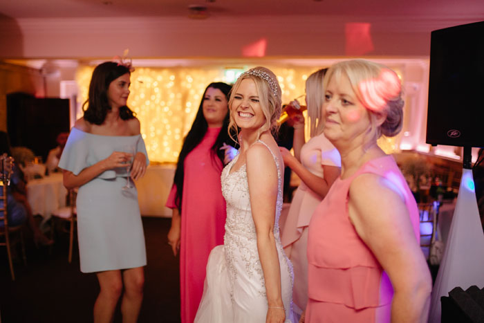 wedding-of-the-week-whitley-hall-hotel-sheffield-yorkshire-47