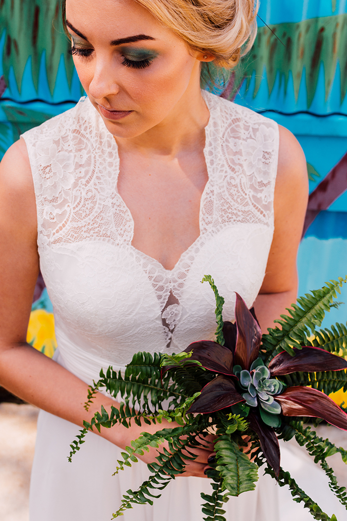 a-floridian-botanics-styled-wedding-shoot-6