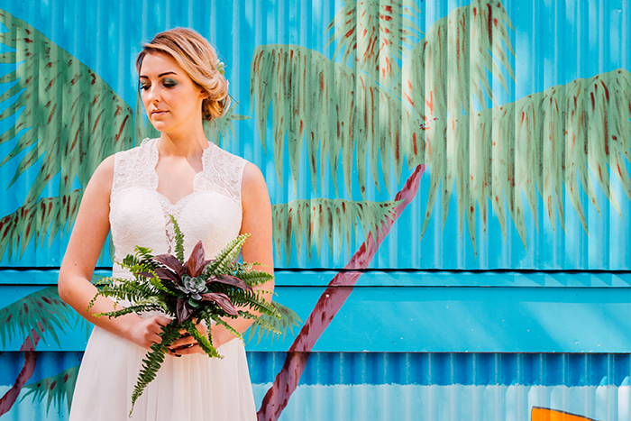 a-floridian-botanics-styled-wedding-shoot-7