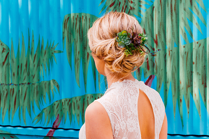 a-floridian-botanics-styled-wedding-shoot-8