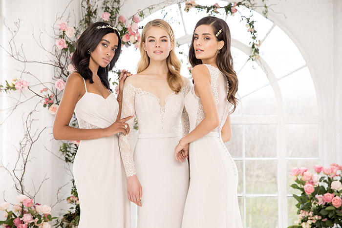 kelsey-rose-unveils-2019-bridalwear-collection-2