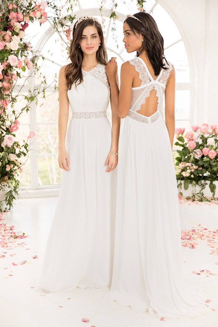 kelsey-rose-unveils-2019-bridalwear-collection-4