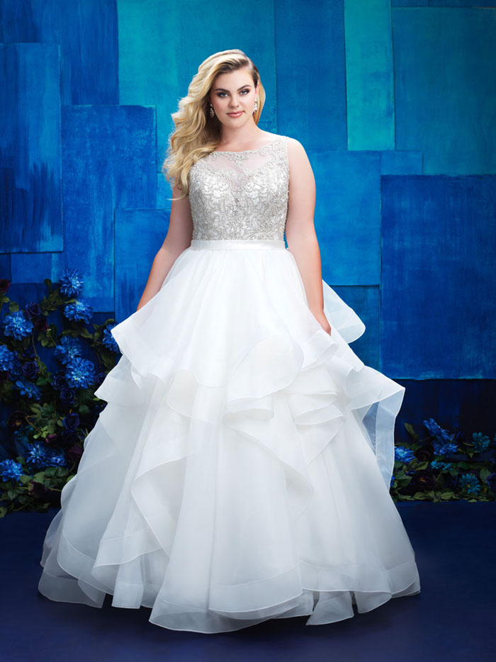 wedding-dresses-for-curvy-brides-3