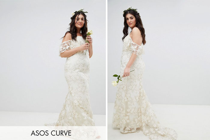 wedding-dresses-for-curvy-brides-4