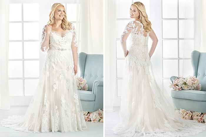 wedding-dresses-for-curvy-brides-8