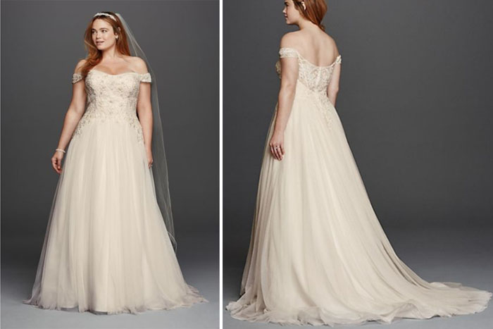 wedding-dresses-for-curvy-brides-14