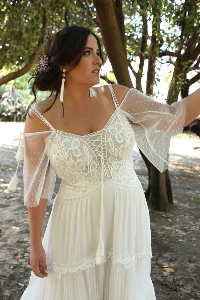 wedding-dresses-for-curvy-brides-15