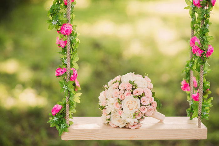 floral-features-for-your-wedding-day-1