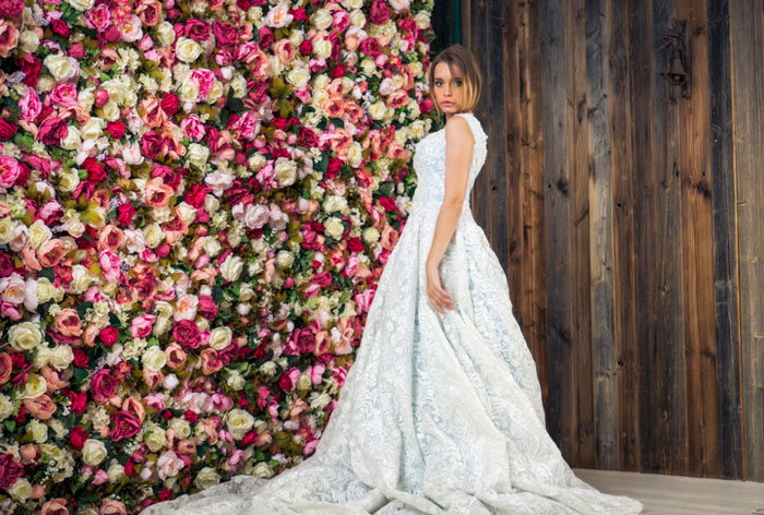 floral-features-for-your-wedding-day-2