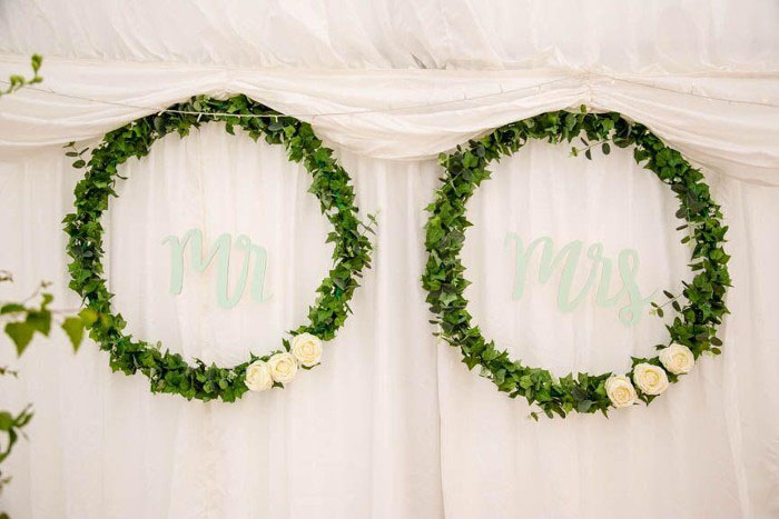 floral-features-for-your-wedding-day-7