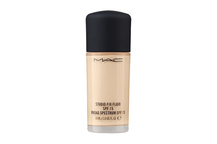 five-of-the-best-bridal-foundations-5