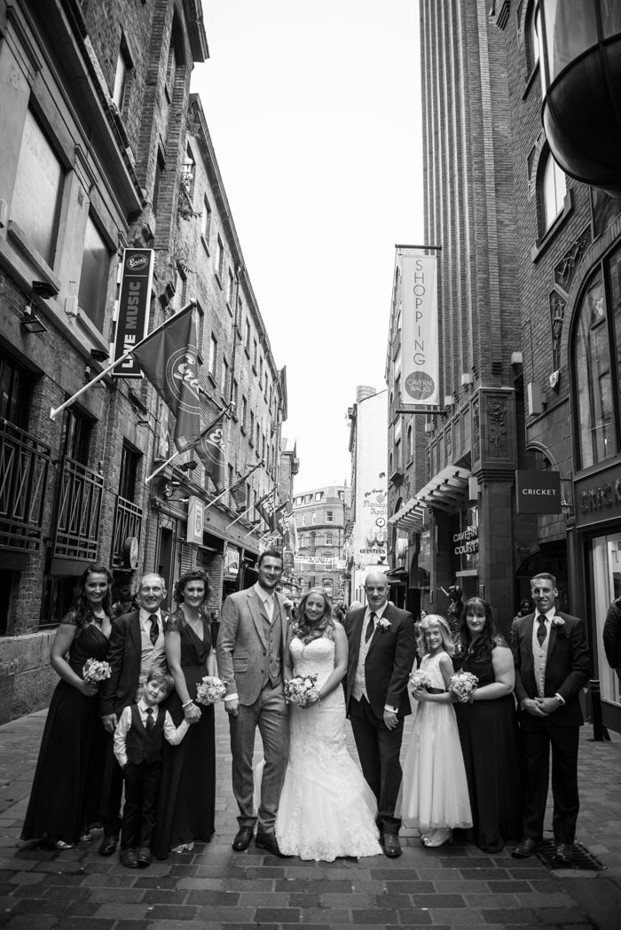 wedding-of-the-week-hard-days-night-hotel-liverpool-21