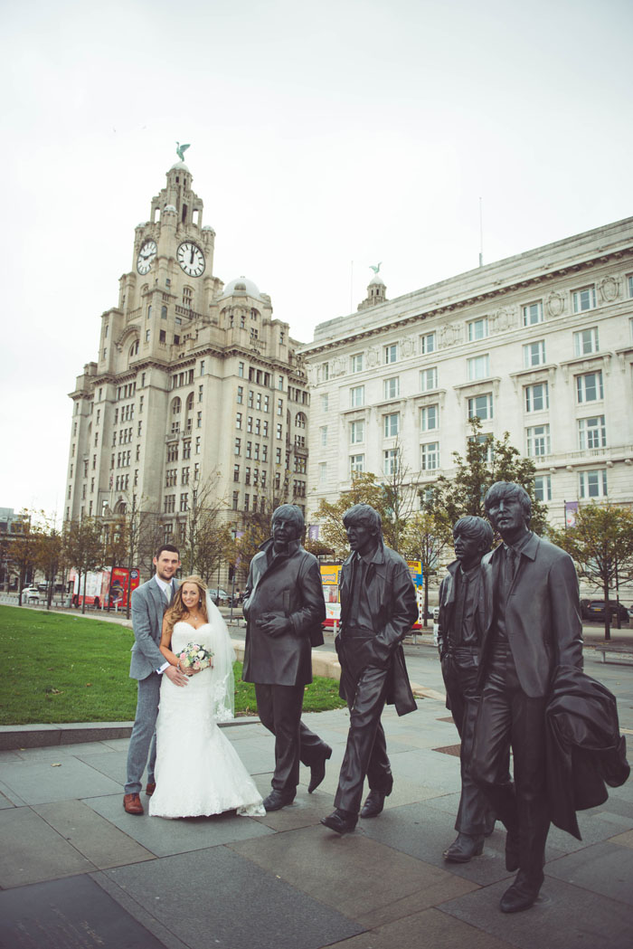 wedding-of-the-week-hard-days-night-hotel-liverpool-23