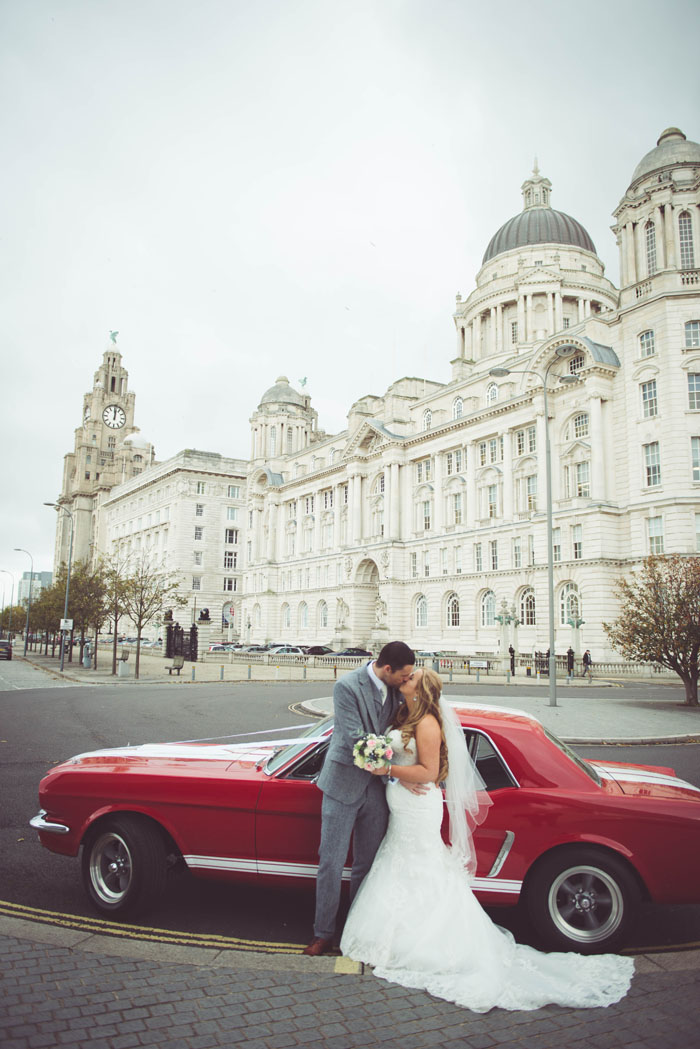 wedding-of-the-week-hard-days-night-hotel-liverpool-24