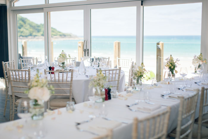 wedding-venues-beside-the-seaside-in-the-south-west-2