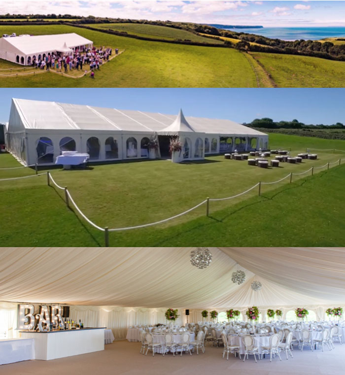 wedding-venues-beside-the-seaside-in-the-south-west-3