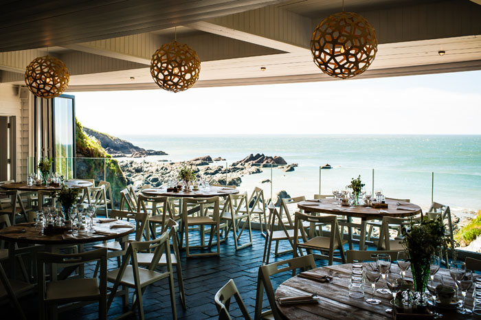 wedding-venues-beside-the-seaside-in-the-south-west-9