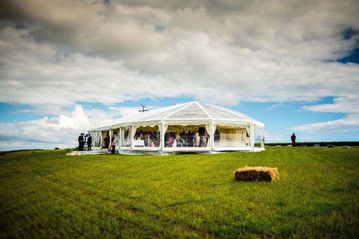wedding-venues-beside-the-seaside-in-the-south-west-10