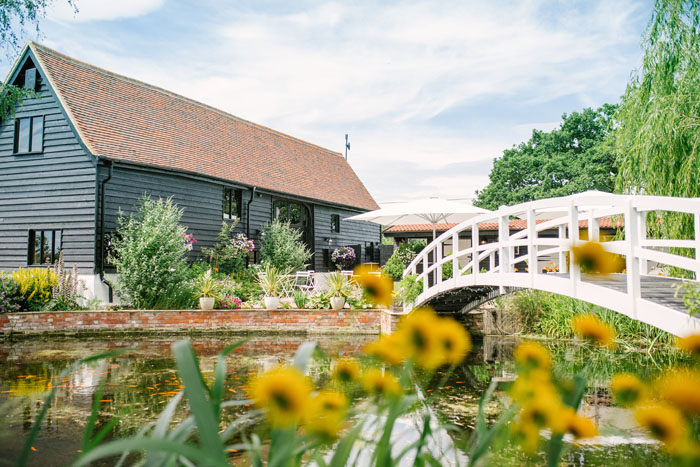 wedding-of-the-week-high-house-farm-essex-2