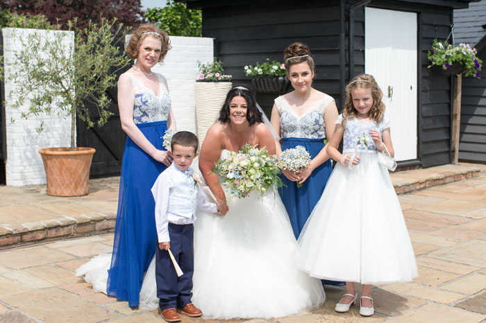wedding-of-the-week-high-house-farm-essex-12