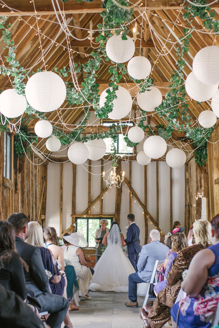 wedding-of-the-week-high-house-farm-essex-14