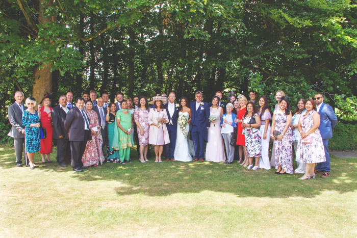 wedding-of-the-week-ye-olde-bell-south-yorkshire-18