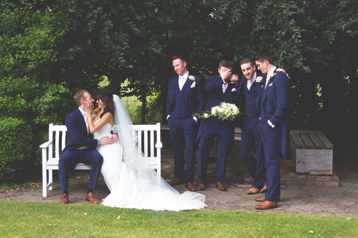 wedding-of-the-week-ye-olde-bell-south-yorkshire-22