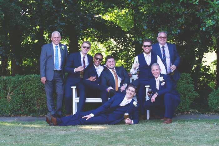 wedding-of-the-week-ye-olde-bell-south-yorkshire-35