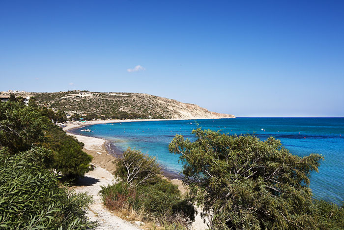 10-beaches-to-visit-on-your-honeymoon-in-cyprus-1