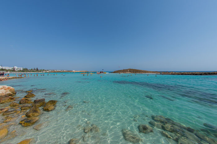 10-beaches-to-visit-on-your-honeymoon-in-cyprus-2