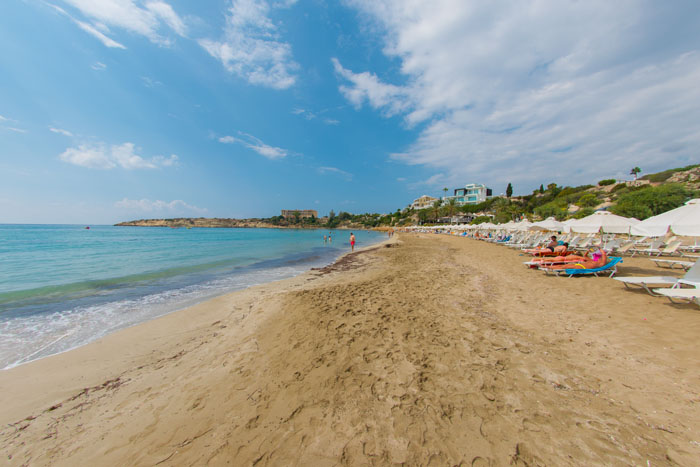 10-beaches-to-visit-on-your-honeymoon-in-cyprus-4