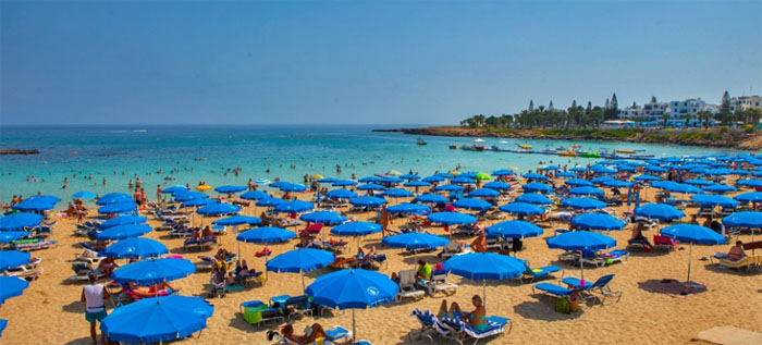 10-beaches-to-visit-on-your-honeymoon-in-cyprus-5