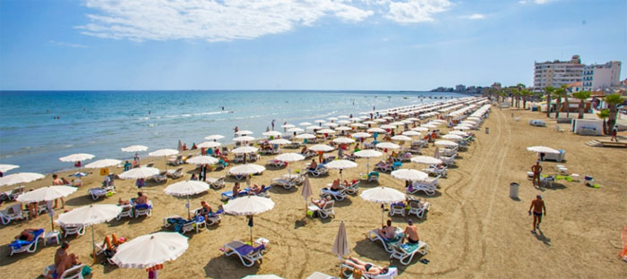 10-beaches-to-visit-on-your-honeymoon-in-cyprus-6